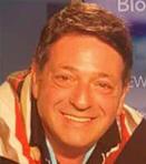 Besim Kazado