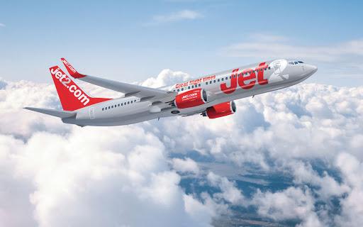 İngiltere, Antalya uçuşları başlıyor