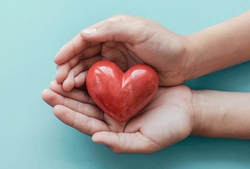 Koronavirüs organ bağışını olumsuz etkiledi
