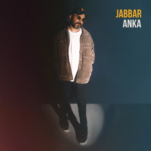 """Jabbar """"Anka"""""""