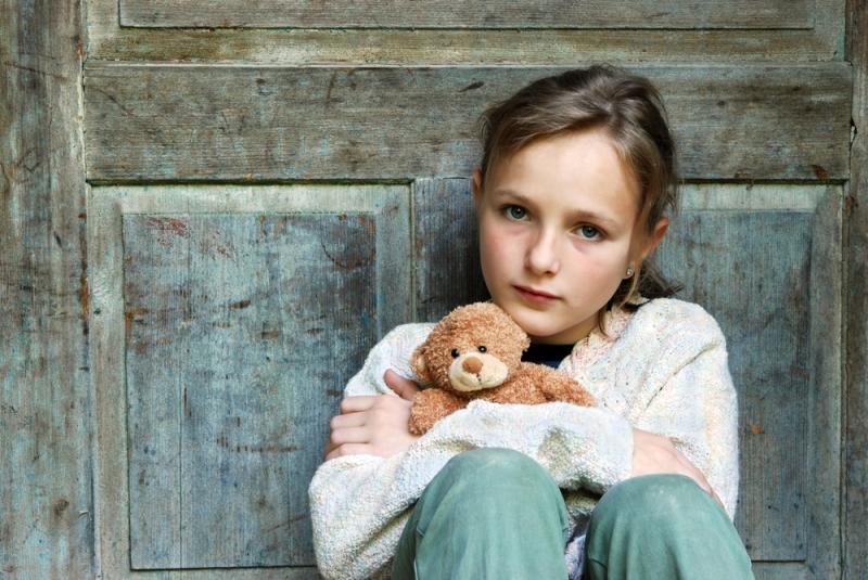 Erken ergenlik sorunu olan çocukla 5 önemli iletişim kuralı