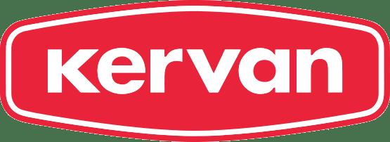 Kervan Gıda, PWC Odra'nın çoğunluk hissesini aldı
