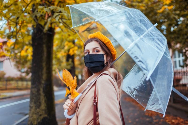Sonbahar hastalıklarına karşı nasıl önlem almalı
