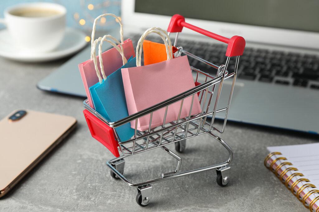 Kendi e-ticaret platformunu kurmak isteyenlere 7 öneri