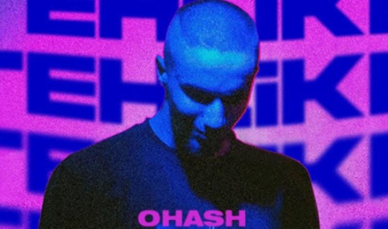 """Ohash """"TEHLİKE"""""""