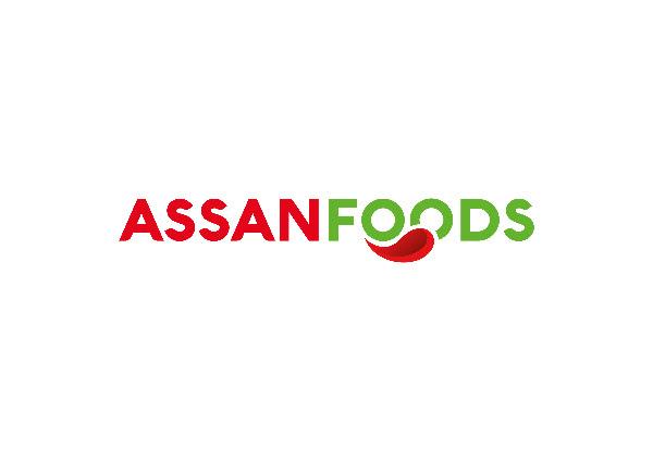 Assan Foods Anuga 2021 yolunda